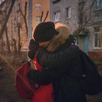 Паша Миронов, Тверь