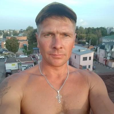 Василий Пляницын