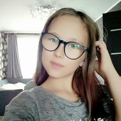 Дарья Евграфова