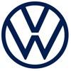 Volkswagen Премьера Самара