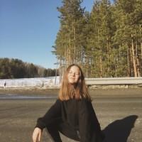 АняЕфимова