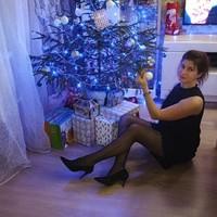 Лемешева Елена