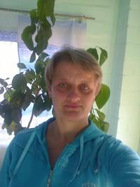 Кодаш Татьяна