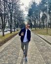 Artem Kniaz фотография #21