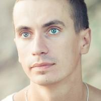 Фотография Спартака Иванова