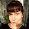 Настя Андрейченкова