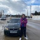 Филин Даня   Калуга   25