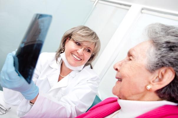 Зубной протез для вас изготовят или отремонтируют бесплатно, а сертификат оформят прямо в МФЦ
