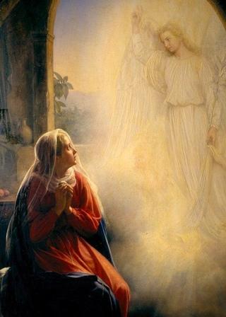 """Благословите, все дела Господни, Господа,пойте и превозносит.."