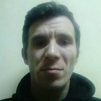 Димаста Гузилов