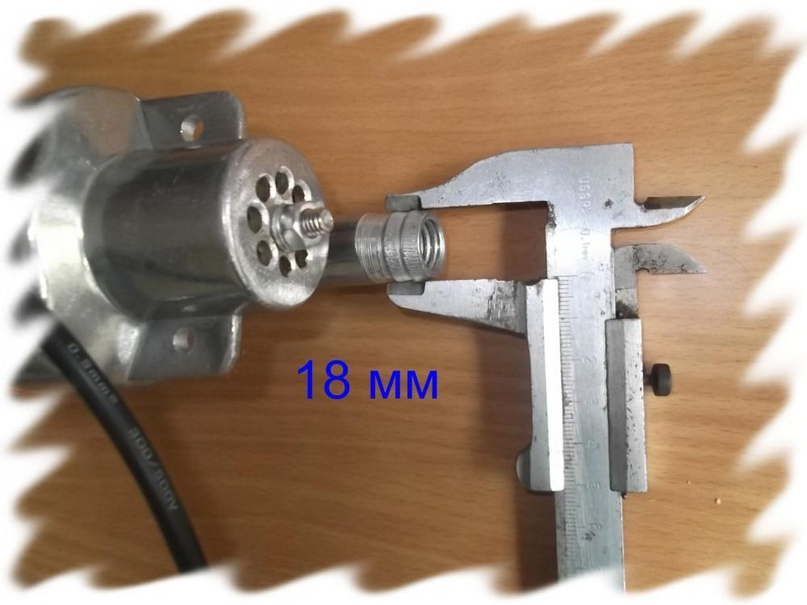 Как сделать Водопровод на даче своими руками., изображение №9