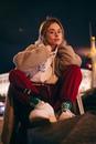 Башилова Мэри | Санкт-Петербург | 12