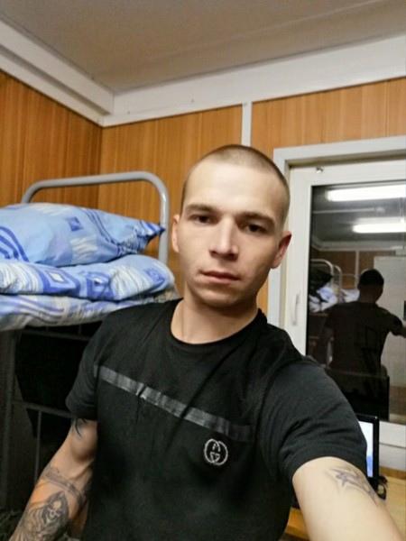 Александр, 28, Gornozavodsk