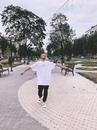 Maslennikov Daniil | Москва | 1