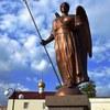 Михайловское первое благочиние Рязанской епархии
