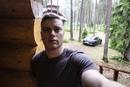 Самойлик Анатолий | Москва | 44