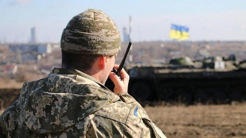 Украинский военный эксперт заявил о необходимости вторжения в Белгородскую область
