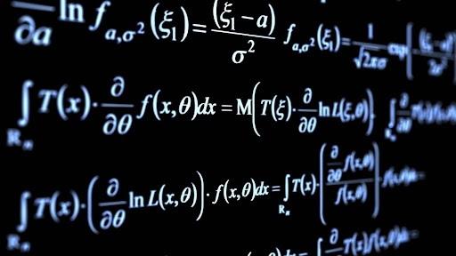 Студенты Петровского политеха стали участниками математической викторины