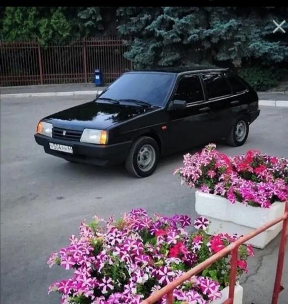 Разиля Сазонова, Кумертау, Россия