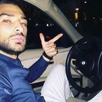 Fouad Zino