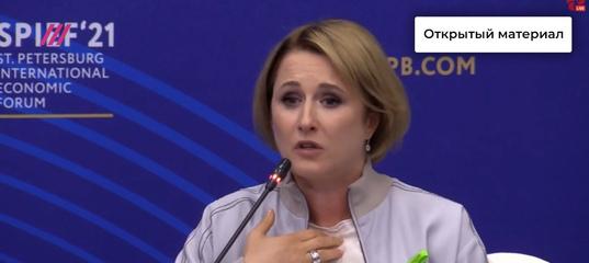 «Вы на нас плюете и разговариваете с нами, как с убогими. А мы вас ненавидим»: Анастасия Татулова рассказала..
