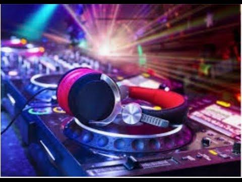 Musik terpopuler remix