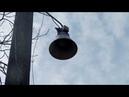 Светильник взрывозащищенный и VEB NARVA LBL
