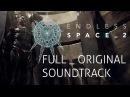 Endless Space 2 - Full Original Soundtrack