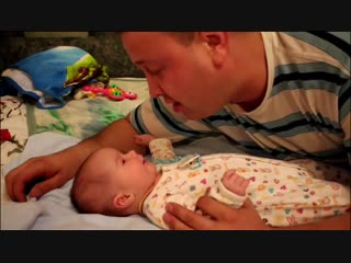 Папа с сыном поет песню про Маму.Подпишись на паблик Современная хозяйка(
