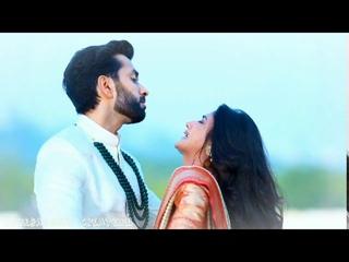 Shivika vm ~ kitna pyara Hai ye  Chehra || Shivika short love story ||