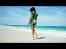 Summer Music Mix 2019 🌴 Camila Cabello, Ed Sheeran, Shawn Mendes, Kygo Style - Chill Out