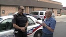 Полиция Торонто говорит по русски 2 Продолжение Часть 2 Toronto Police speaks 2