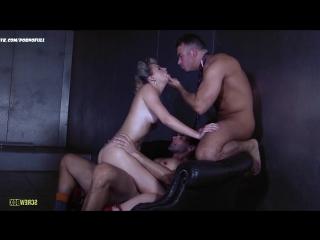 Jillian Janson -
