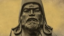 Жизнь Чингисхана рассказывает этнограф Константин Куксин