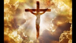 Нести Крест Христов как благословение, а не как муку