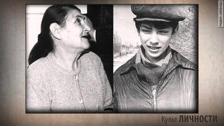 Раиса Немцова впервые делится своими воспоминаниями. В программе принимает участие Григорий Явлинский Ведущий - Леонид Велехов.
