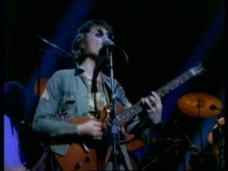 Lennon Legend: The Very Best Of John Lennon   6. Cold Turkey