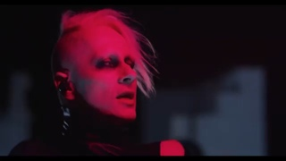 Skold Small World (Official Music Video)