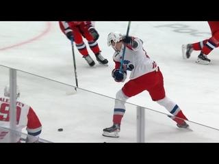 KHL Top 10 Shots for 2021 Playoffs Round 2