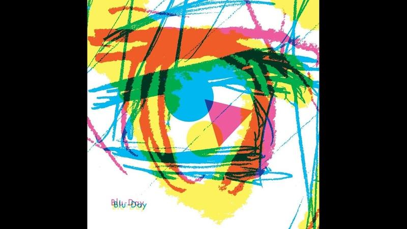 Etsuko Yakushimaru to d.v.d - Blu-Day [Full Album]