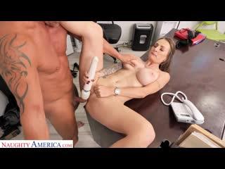 Natasha Starr [All Sex, Hardcore, Blowjob, Big Tits]