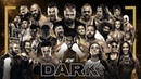 Jon Moxley is back! Plus, Kingston, The Machine, Red Velvet and More! AEW Dark, Ep. 88 5/11/21