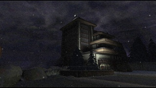 Searching The Past - Silent Hill Shattered Memories 1 Hour
