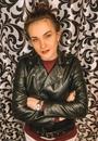 Личный фотоальбом Натали Кутиной