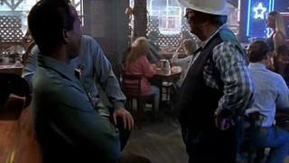 Walker_Texas_Ranger_6x15_Money_Talks
