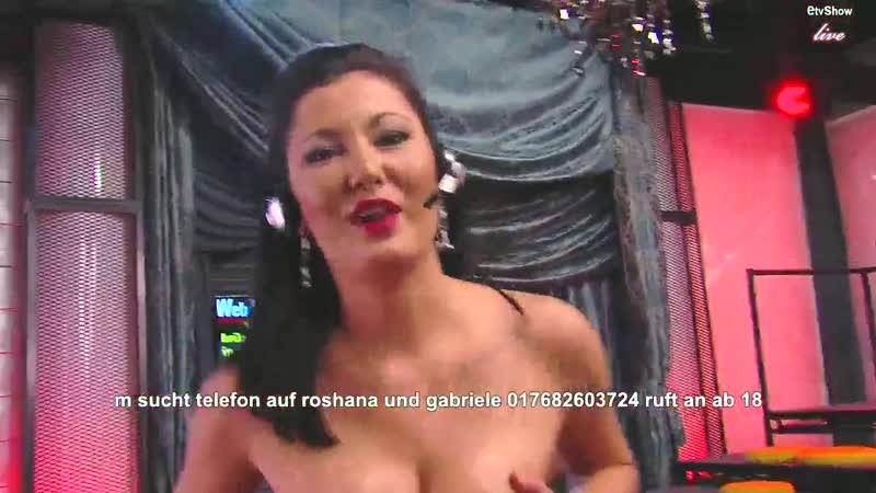 Kristina eurotic tv 6