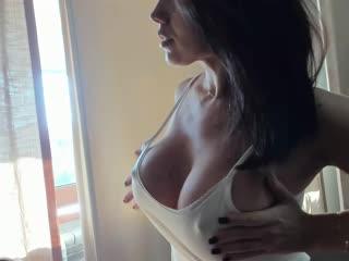 Сочная малышка с большими сиськами Mashulya29 русская Bongacams,Chaturbate,webcam,camwhore,anal,групповуха малолетки вписка секс