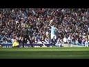 Delle Ali Failed to Nutmeg Pep Guardiola