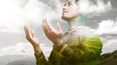 444Hz 40Hz 4Hz Gods grace blessings. Shower you with Gods grace. Remover all negative energy.