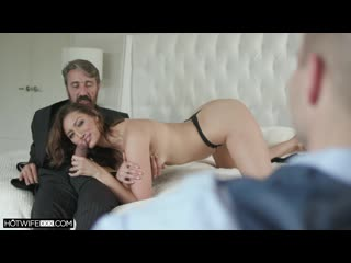 Bella Rolland Is Spoiled By Her Husband - All Sex Hardcore Cuckold Teen Big natural Tits Juicy Ass Deepthroat Cock Dick, Porn